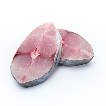 STARF SLICES CUT FISH
